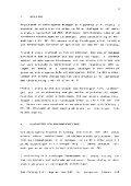 10 A4/A3 - Sveriges geologiska undersökning - Page 5