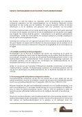 De niet-toepasselijkheid van de pachtwet voor paardenhouderijen - Page 2