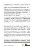 De niet-toepasselijkheid van de pachtwet voor paardenhouderijen - Page 3