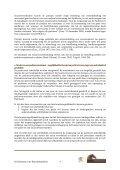 De niet-toepasselijkheid van de pachtwet voor paardenhouderijen - Page 4