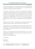 kommunalvej - Grønnehave Grundejerforening - Page 2