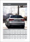 Audi A3 - Page 3