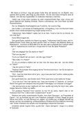 Ak! Hvor forandret! - Page 4
