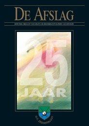 Afslag 2009-02.pdf - Golfclub Zeegersloot