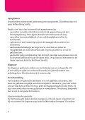 Verwijderen van de galblaas - Tergooi - Page 4
