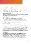 Verwijderen van de galblaas - Tergooi - Page 5