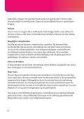 Verwijderen van de galblaas - Tergooi - Page 6