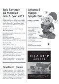 stikken - Hjarup Kirke - Vamdrup - Page 3