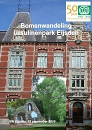 bomenwandeling ursulinenpark.pdf - Ivn