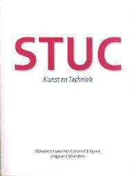 stuc kunst en techniek inhoud_.pdf - Nimeto
