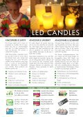 twinkle flame - El-Design - Page 2