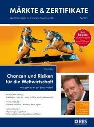 Als PDF speichern - maerkte-und-zertifikate.de