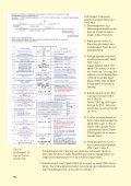 Kapittel 14 etter ny NEK 400:2010 - Nelfo - Page 4