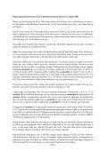 SØULYKKESRAPPORT Windsurferulykke i Nivå ... - Søfartsstyrelsen - Page 4