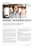 Oktober 2010 - Union in Nordea - Page 3