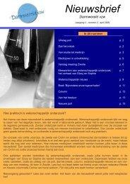 Download (PDF) - Crohn-site