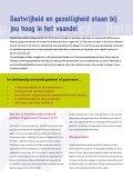 reca Horeca Horeca Horeca Horeca Horeca nstverlening Economie ... - Page 2