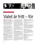 ÅRSREDOVISNING 2003 - TV4-Gruppen - Page 4