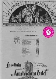 opslaan/openen (.pdf 0.73 MB) - Buurt en Speeltuin Vereniging ...