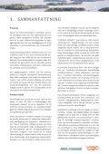 Slutrapport 31.5.2013 - paikkatieto.airix.fi - Page 3