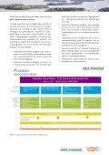 Slutrapport 31.5.2013 - paikkatieto.airix.fi - Page 5