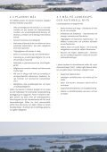 Slutrapport 31.5.2013 - paikkatieto.airix.fi - Page 6