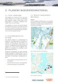 Slutrapport 31.5.2013 - paikkatieto.airix.fi - Page 7