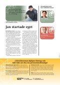 Delresultat 7-2010 Norr - Arbetslivsresurs - Page 4