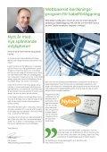 Mars 2012 - Schneider Electric - Page 2