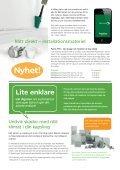 Mars 2012 - Schneider Electric - Page 4