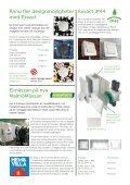 Mars 2012 - Schneider Electric - Page 5