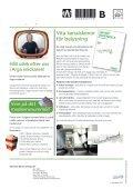 Mars 2012 - Schneider Electric - Page 6