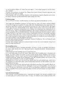 2009 - Inerisaavik - Page 3