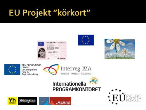 Skåne - EU Projektkörkort 2012.pdf