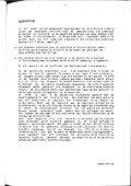 MIjNSTEEN, MljNSLIK en MILIEU - Page 3
