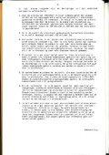 MIjNSTEEN, MljNSLIK en MILIEU - Page 4