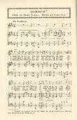 SCHLESISCHER - Seite 7
