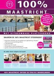 MAASTRICHT - SAN - Momedia 2006