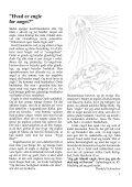 Kirkeblad nr 1 - Løgumkloster Kirke - Page 3