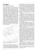 Kirkeblad nr 1 - Løgumkloster Kirke - Page 4