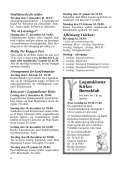 Kirkeblad nr 1 - Løgumkloster Kirke - Page 6