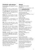 Kirkeblad nr 1 - Løgumkloster Kirke - Page 7