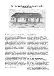 Nielsen, Knud M Jul i den gamle Strandfogedgaard i Lyngby.pdf