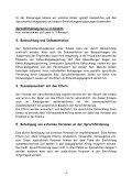 Sprachförderungskonzept - Kindergarten St. Andreas Hecklingen - Seite 7