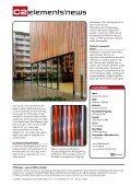 """Farverigt er min foretrukne kulør"""" - C2 Elements - Page 2"""