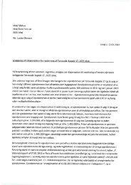 Bilag C ansøgning Torslunde Bygade 17 (2).pdf - Ishøj Kommune