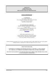 assistance carte bleue VISA - Crédit Agricole Franche-Comté