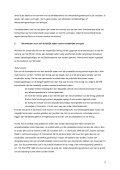 en/of regelgeving over de onzakelijke lening - Register ... - Page 2