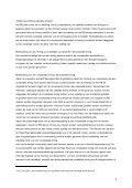 en/of regelgeving over de onzakelijke lening - Register ... - Page 3