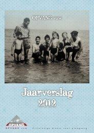 jaarverslag 2012.indd - Opvang